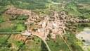 seja bem vindo ao município de São Braz do Piauí